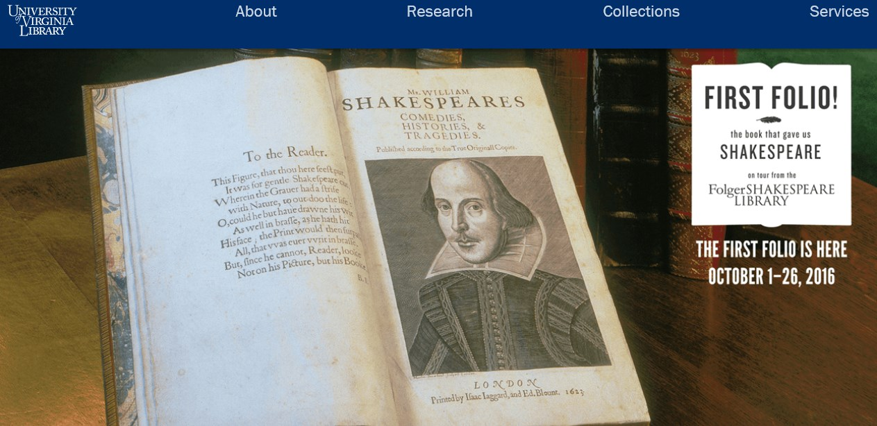 book_shakespeare_virgina_edu_3