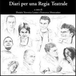 diari_regia_teatrale