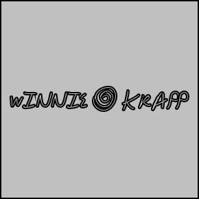 WinnieKrapp