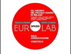 Spazio Eurolab