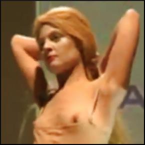 Daphne (Lenz Rifrazioni)