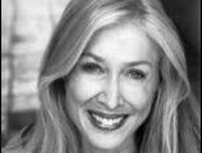 Pamela Dunne