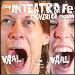 Inteatro festival 2008