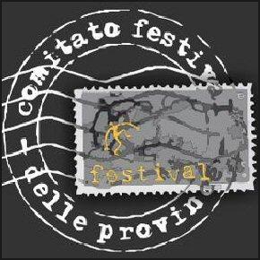 Festival delle Province