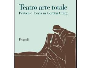 teatro arte totale