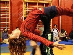 scuola_circo