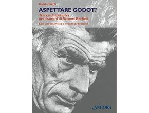 'Aspettare Godot?' di Guido Gatti (ancoralibri.it)