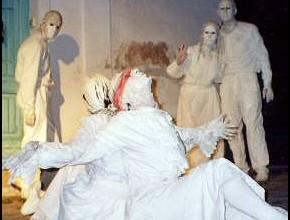 FigurAzione (Silence Teatro)
