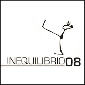 Inequilibrio 08