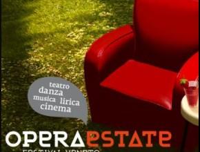 Opera Estate Festival