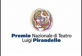 premio_pirandello