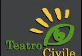 teatro_civile_festival