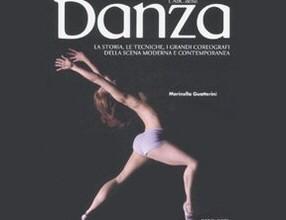 abc_danza