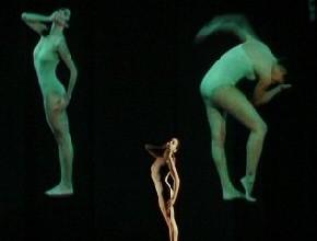 Motus Danza