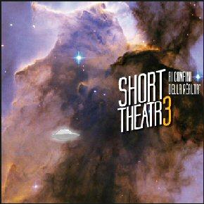 Short Theatre