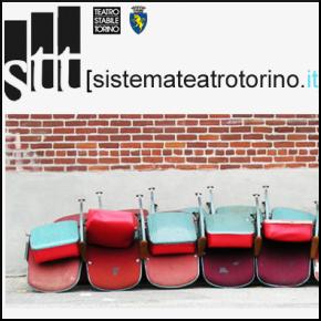 Sistema Teatro Torino
