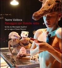Teatro Valdoca