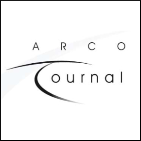 Arco Journal