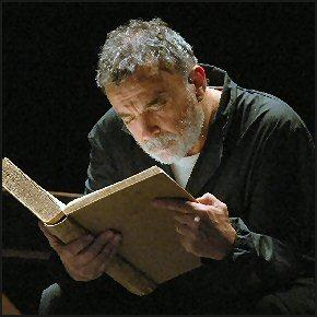 Franco Branciaroli