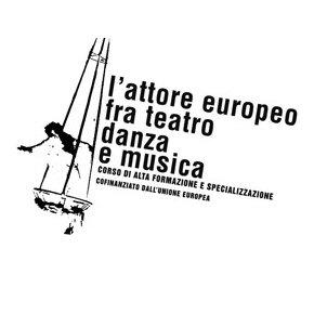 L'Attore europeo