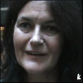 Marina Spreafico