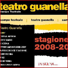 Teatro Guanella