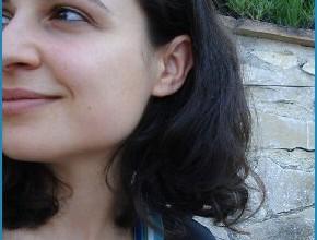 Claudia Sorace