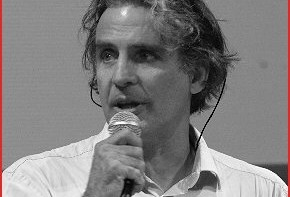 César Brie