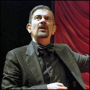 Ferdinando Bruni