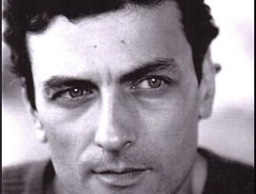 Roberto Trifirò