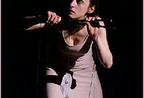 Daniela Tusa
