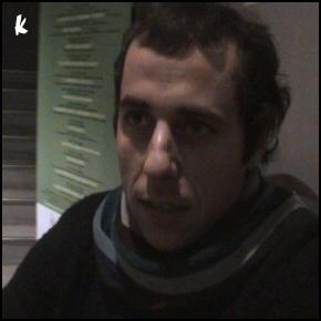 Armando Iovino