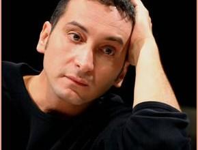 Corrado D'Elia