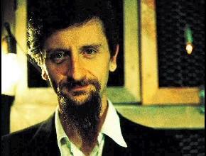 Ascanio Celestini in 'Fabbrica'