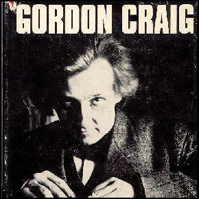 Gordon Craig