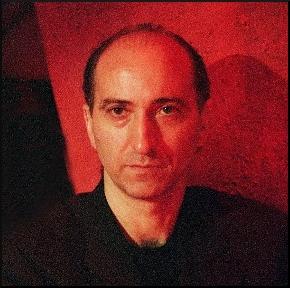 Armando Punzo
