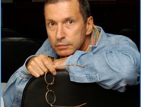 François Kahn