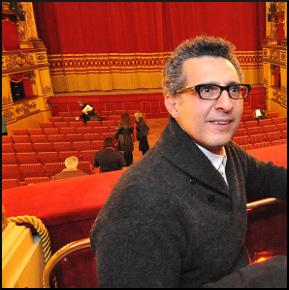 Teatro Stabile di Torino 2009/2010: che pochi soldi aiutino la contemporaneità?