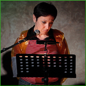 Maria Paiato