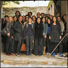 Santarcangelo staff 09