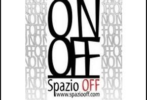 Spazio Off Trento