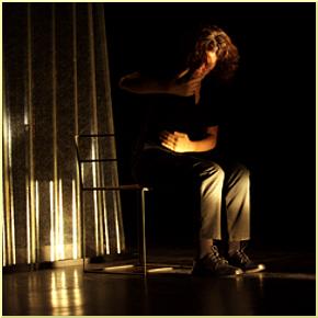 Civitanova Danza 2009: fra contemporaneità e tradizione