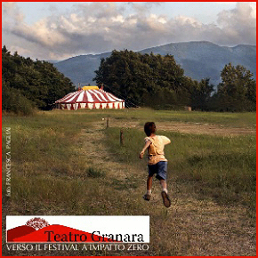 Granara Festival