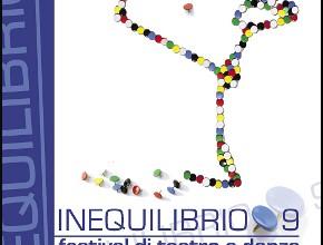 Inequilibrio 09
