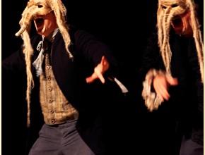 La trilogia della villeggiatura (photo: teatrofestivalitalia.it)