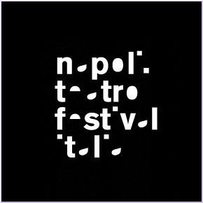 Napoli Teatro Festival Italia 09