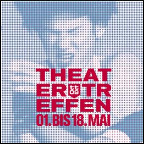 Theatertreffen 09