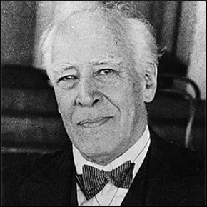 Kostantin Sergeevič Stanislavskij