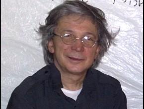 Cesare Ronconi