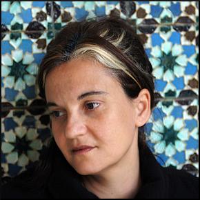 Emma Dante, tra Pulle e vita: l'intervista integrale